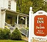 фото Inn at Grey Gables 83338421
