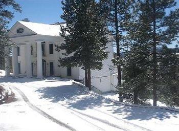 фото Pikes Peak Paradise - Woodland Park 83339920
