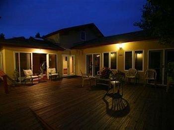 фото Frisco Inn on Galena 83340886