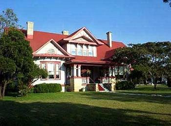 фото The Holekamp House Bed & Breakfast 83343146