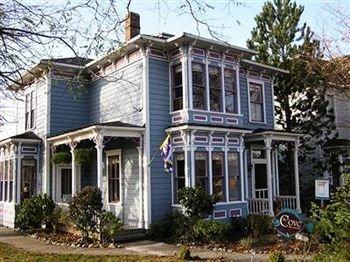 фото The Inn at Penn Cove 83343189
