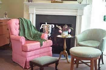 фото The Carriage House B&B 83345068