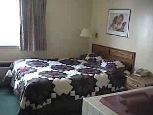 фото MainStay Inn 83345207
