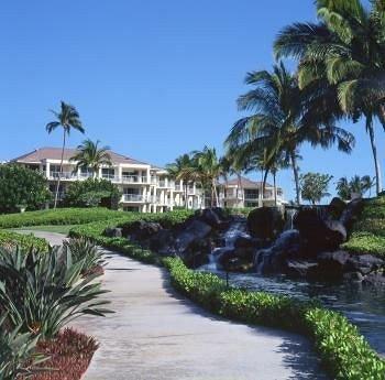 фото Vista Waikoloa 83349207