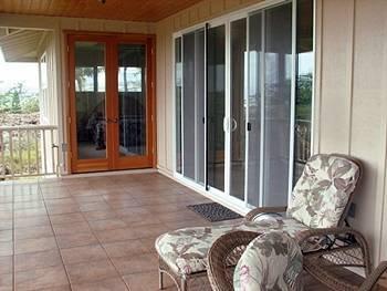 фото Waikoloa Honu and Gecko Condominiums 83349250