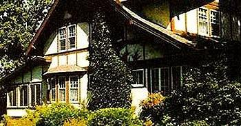 фото The Marshall Estate and B&B 83349690