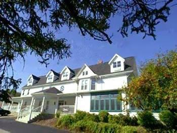 фото The Inn At Lenoras 83352268