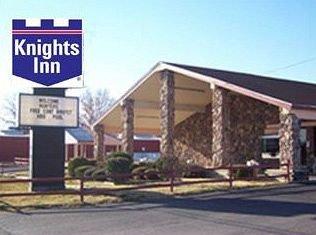 фото Knight`s Inn 83352830