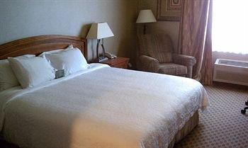 фото AmeriTel Inn Pocatello 83353807