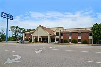 фото Eagles Nest Hotel 83357522