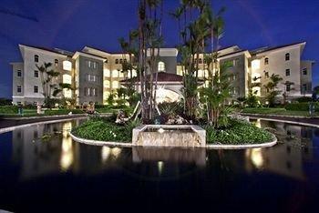 фото Plantation Resort Residences at Dorado Beach 83399662