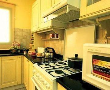 фото Elite - Luxury Apartments 836297069