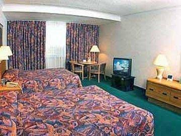 фото Quality Inn Clifton Hill 837522795