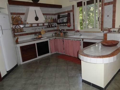 фото Holiday home Marina Ispica 842228573