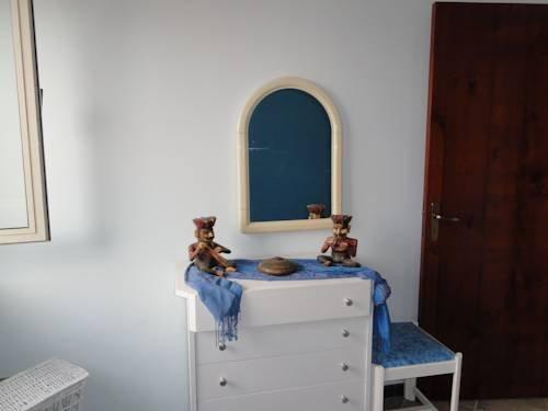 фото Holiday home Marina Ispica 842228576