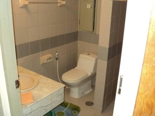 фото Jomtien Complex by Vlad Property 843748977