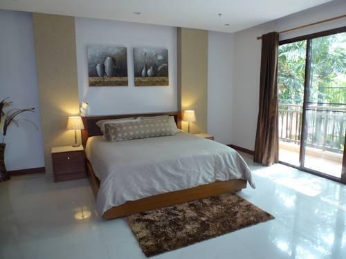 фото Pattaya City Resort by Mintra 843749125