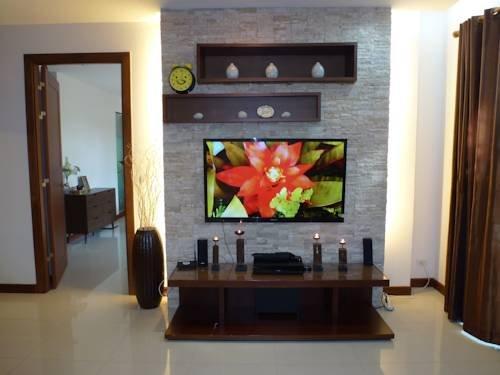 фото Pattaya City Resort by Mintra 843749128