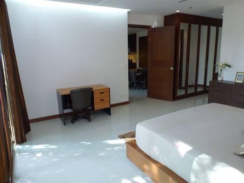 фото Pattaya City Resort by Mintra 843749129
