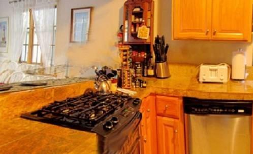 фото Tudor Rose Manor Santa Cruz 843978859