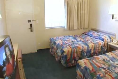 фото Motel 6 Atascadero 843979159