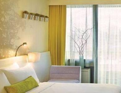 фото The Epiphany, a Joie de Vivre Hotel 844009642