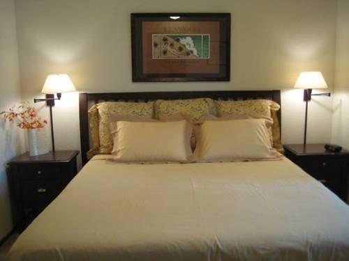 фото Lomita Apartment 844026691