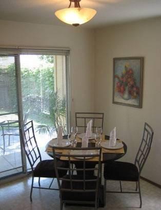 фото Lomita Apartment 844026692