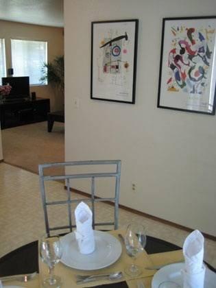фото Lomita Apartment 844026693