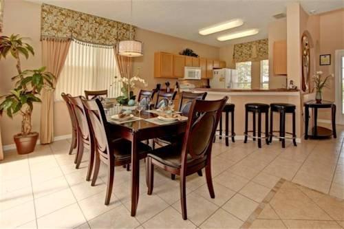 фото 410 Florida Villa 844061382