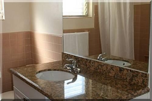 фото Capri Apartments 844071016