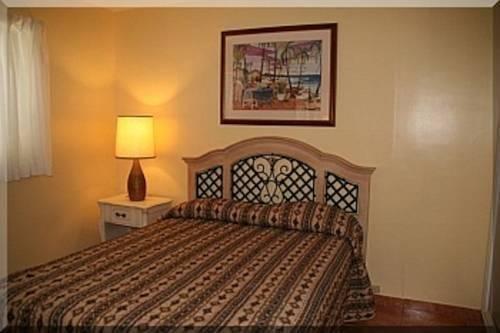 фото Capri Apartments 844071018