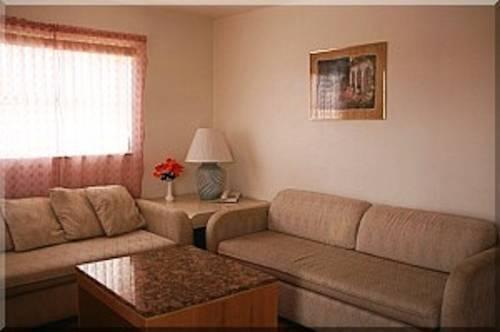 фото Lago Mar Motel and Apartments 844071025