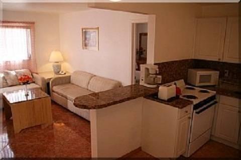 фото Lago Mar Motel and Apartments 844071026