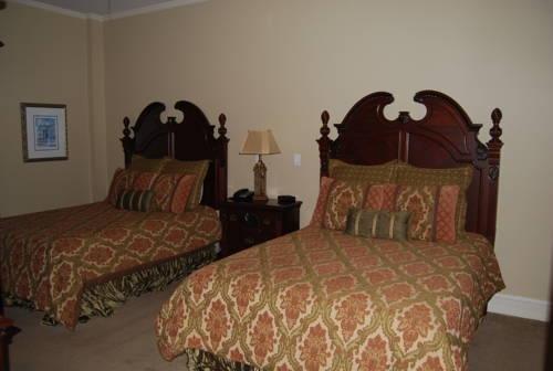 фото Inn at New World Landing 844085775