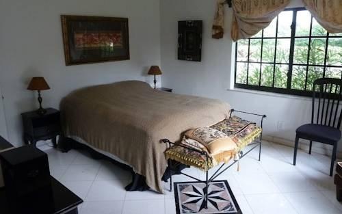 фото Casa Blanca - Luxury Florida B&B 844086150