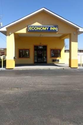 фото Knights Inn Macon West 844095458