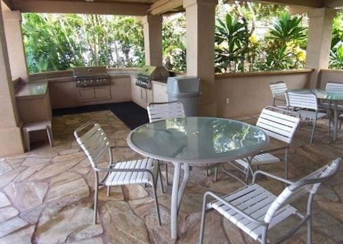 фото Maui Lodging Properties 844104392