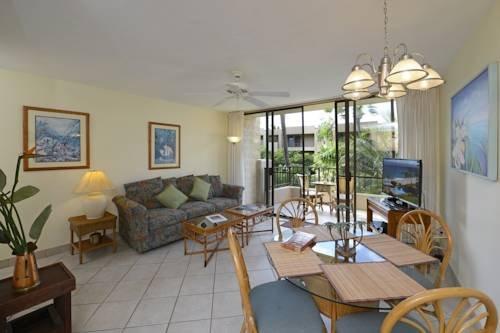фото Maui Lodging Properties 844104402