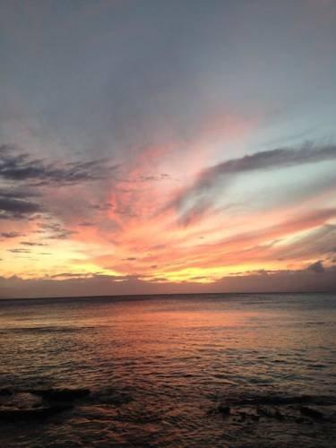 фото Maui Lodging Properties 844104406