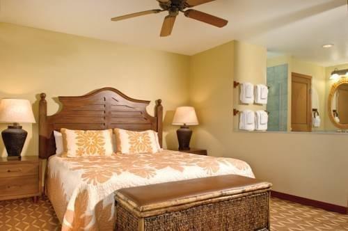 фото The Kona Hawaiian Resort 844104849