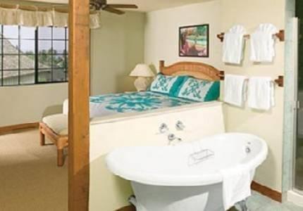 фото The Kona Hawaiian Resort 844104854
