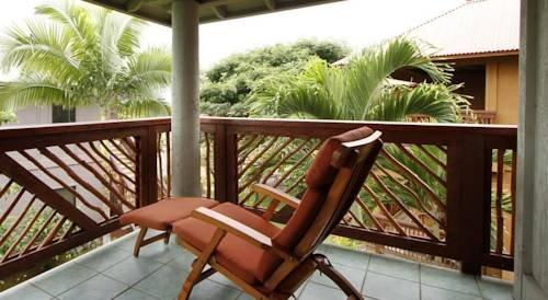 фото Kona Hawaiian Village Resort 844104858