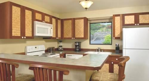 фото Kona Hawaiian Village Resort 844104859