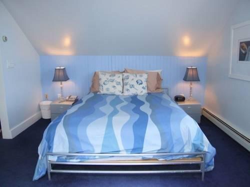 фото Somerset House Inn 844153730