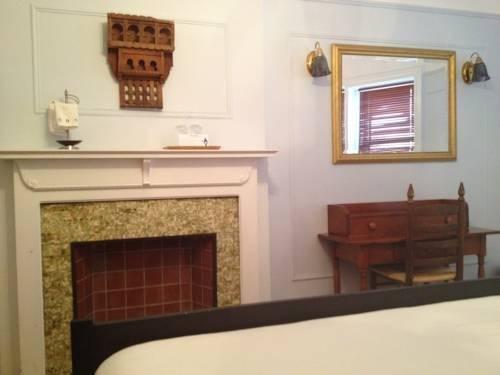 фото Lefferts Manor 844199258