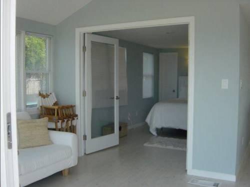 фото Luxury Beach House 844217426
