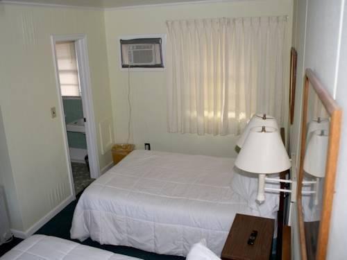 фото The Falcon Motel 844219658