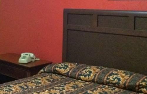 фото Regency Inn - Lexington 844223850