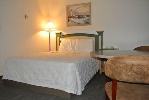 фото City Center Motel Seaside 844243887